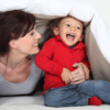 5 Things Your Nanny or Au Pair Wish You Knew